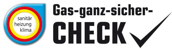 Gas-ganz-sicher-Check