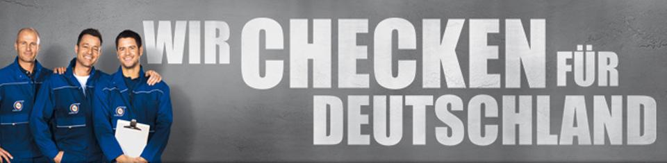Heizungs-Check nach DIN EN 15378