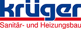 Krueger Sanitär - und Heizungsbau GbR, Erding