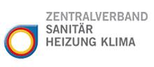 Zentralverband Sanitar Heizung Klima